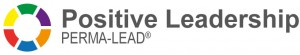 Logo Positive Leadership Perma Lead