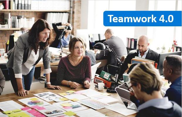 teamwork-ingo-reidick