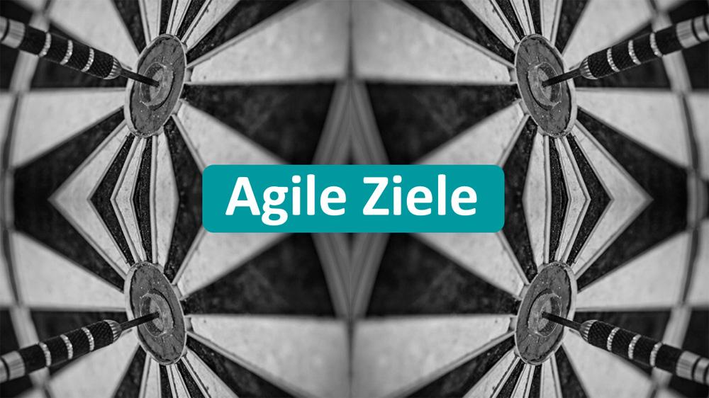 agile-ziele-ingo-reidick